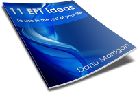 11 EFT Ideas For The Rest Of Your Life