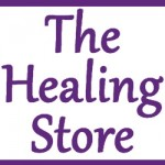 The Healing Store