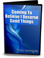 132aDeservingGoodThings