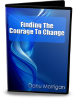 149CoverCourageToChange