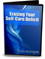 Cover103SelfCareDeficit