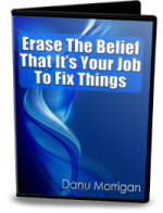 Cover108YourJobFixThings2