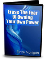 Cover191FearOwningPower
