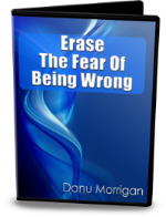 CoverFearOfBeingWrong