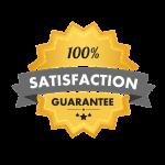 satisfaction-guarantee-2109235_640