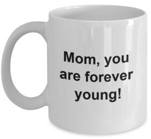 MomForeverYoung