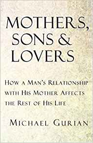 mothers, sons and lovers