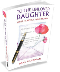 To The Unloved Daughter